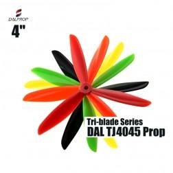 ملخ سه پر TJ4045