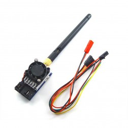 ارسال تصویر TX51W 8CH 5.8G 1000MW