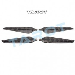 ملخ فیبرکربن Tarot 15x5.5