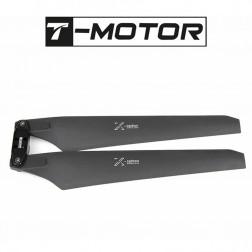 ملخ تاشو T-motor MF1604  پلیمر Type Prop-2PCS