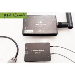 دیتالینک  lk24-bt 2.4 G Bluetooth DJI
