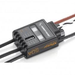 اسپید کنترل XRotor Pro 50A OPTO (بسته دوتایی)